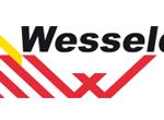 logo-rijschool-wesseldijk
