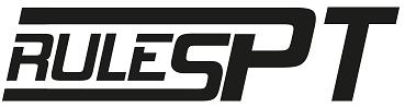 personal trainer Den Bosch