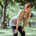 Oplossingen voor pijn aan je knieën