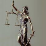 Wat is de meerwaarde van advocaten?