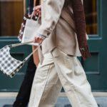 Peuterey jas met nieuwe bont kraag goed ontvangen