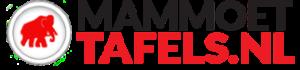 Mammoettafels logo